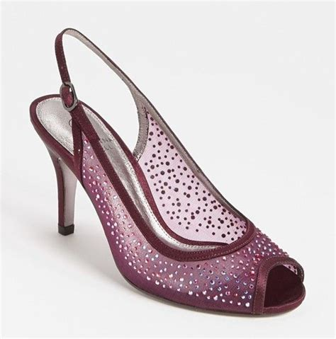 Kacamata Fashion Swarovski 26 68 Box Resleting papell fame shoes mulberry 99 free world delivery free gift wrapping free