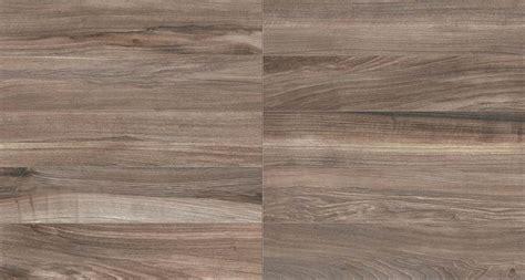 piastrelle casa dolce casa casa dolce casa wooden walnut piastrelle design