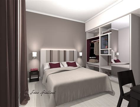 pareti color tortora da letto color tortora per pareti da letto ispirazione di