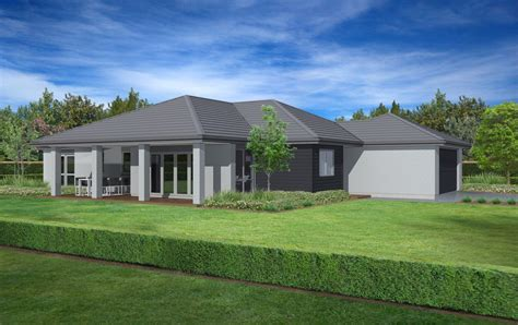 gardner homes lot 11 6 gardner place gardner homes kapiti coast