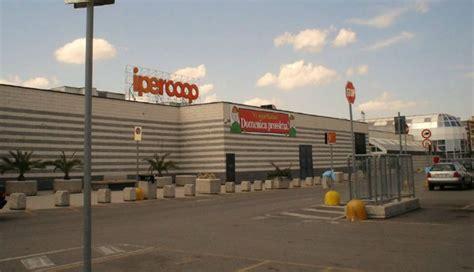 offerte lavoro la spezia le terrazze ingorgo parcheggio sotterraneo dell ipercoop