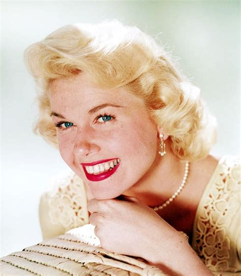 doris day glamour top 25 ideas about doris day on pinterest canvas prints