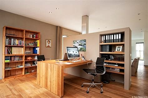 home workspace 20 home office decorating ideas for a cozy workplace