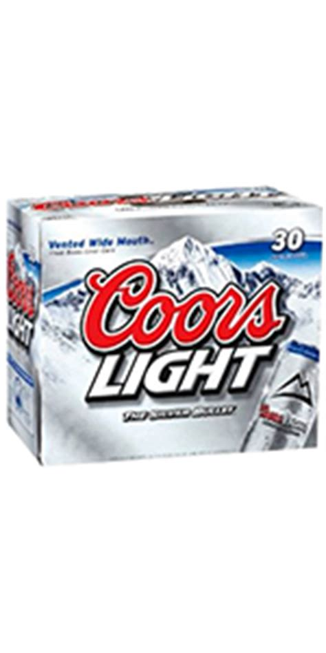 coors light 24 pack price buy domestic nj domestic beers nj nj