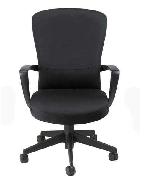large office chairs for convenience work