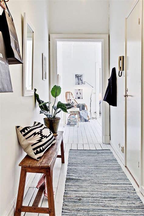 entryway rug best 25 entryway rug ideas on