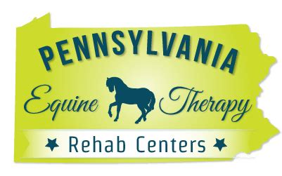 Detox Programs In Pa by Pennsylvania Equine Therapy Rehab Centers