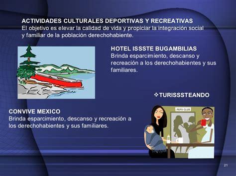 paquetes tursticos para jubilados y pensionados 20131230 pensionados y jubilados