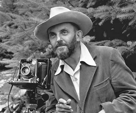 46 best images about biography men in history on ansel adams biography ansel adams childhood life and
