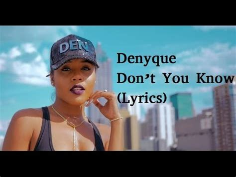 download mp3 five minutes miss you 5 81 mb free denyque miss you mp3 download tbm