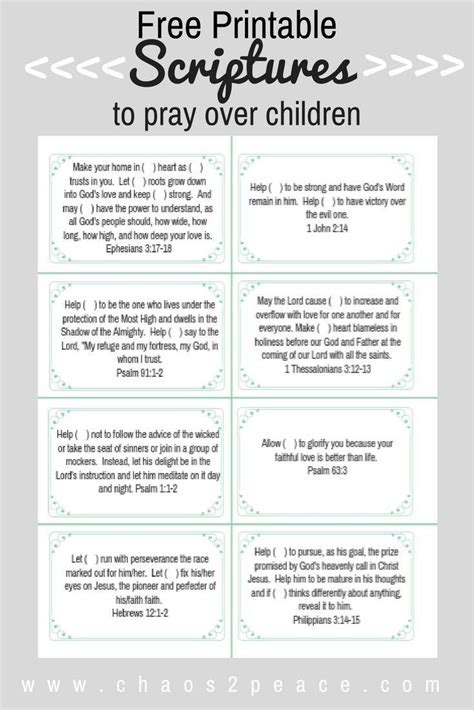 free printables quotes www proteckmachinery com 746252 best lord jesus saves images on pinterest