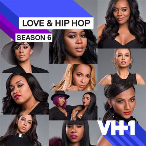 love and hip hop newyork season 1 cast 16 reasons cardi b is a gift from the reality tv gods