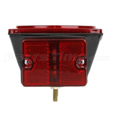 led boat trailer lights over 80 pair led submersible tail brake stop license lights kit