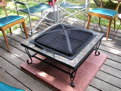 diy pit deck protector fresh pit deck protector pit pad wood deck