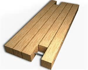 timber mats bridge dragline mats composite bog mats