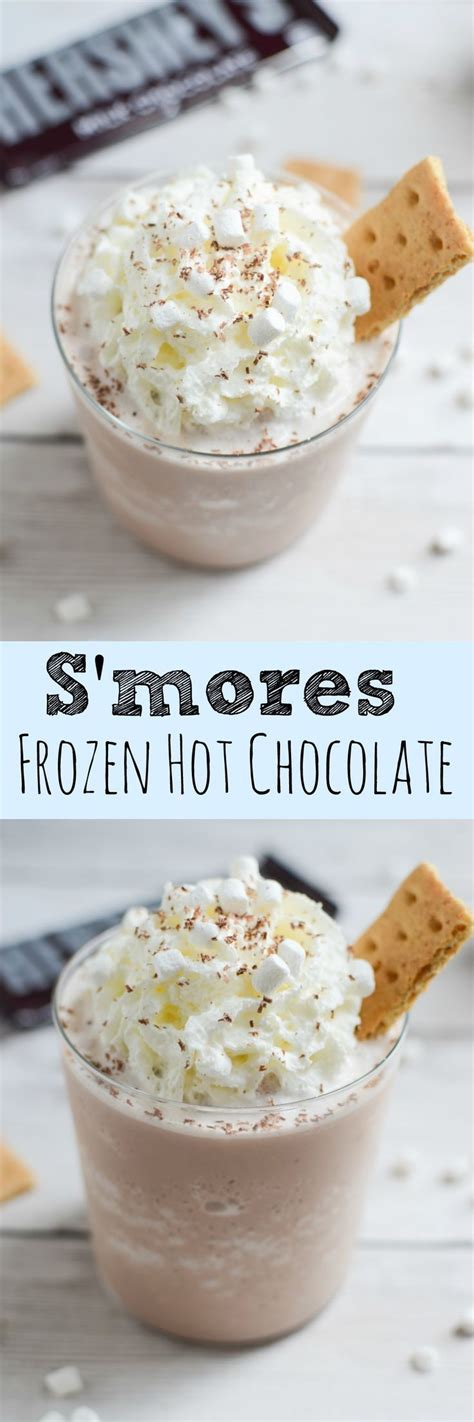 Warm Up With Some Frozzzen Chocolate 3 by 25 Best Chocolate Bars Ideas On