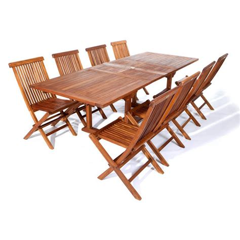 Folding Patio Sets Newsonair Org Folding Patio Furniture Sets