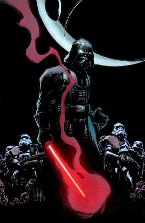 wars darth vader lord of the sith vol 2 legacy s end 965 best images about wars the on
