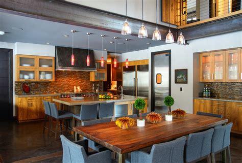 steve bennett builders interior photo professional kitc jenkins custom homes beautiful douglas custom homes
