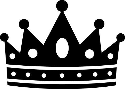 crown vector   clip art  clip art
