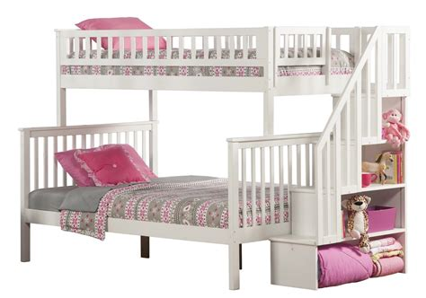 Cheap Staircase Bunk Beds The Right Product For Bunk Beds For With Stairs