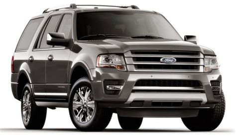 Inexpensive Suv With Gas Mileage by Best Expensive Suv With High Fuel Economy Autos Post