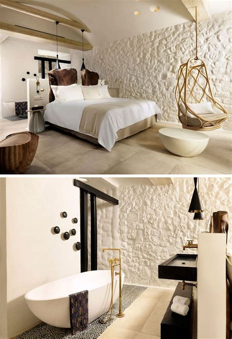 hotel boutique bedroom ideas best 25 boutique hotel room ideas on pinterest boutique