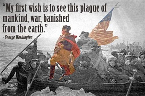george washington biography american revolution quotes about the continental army