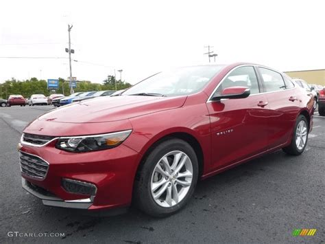 cajun paint color 2017 cajun tintcoat chevrolet malibu lt 116051081 photo 15 gtcarlot car color
