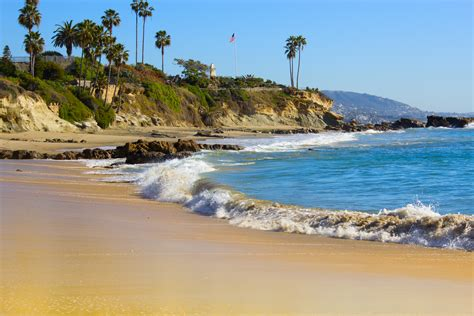 Laguna Detox Laguna by Calexit California Threatens To Leave The United States