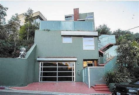 chris brown new house chris brown house 2014 www pixshark com images galleries with a bite