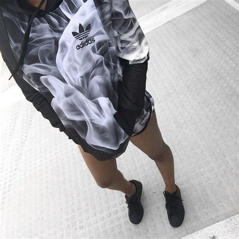 Jaket Trend Line Nike 11 best images about fashion on