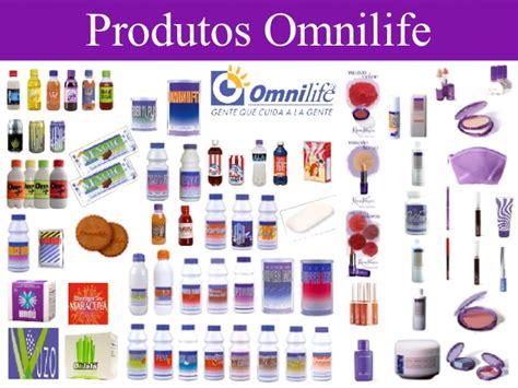 imagenes nuevas productos omnilife omnilife oficial