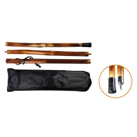 Emergency Gear Outdoor Survival Cing Hiking 8 In 1 Keychain Multi T ws63455p wooden hiking stick 55 inches