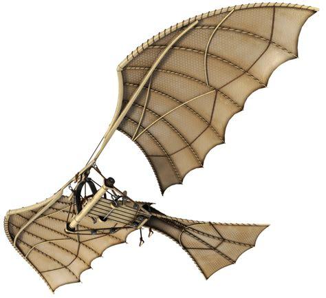 leonardo da vinci biography flying machine da vinci lita burke