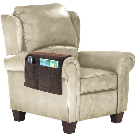 armchair arm protector arm chair protectors ebay