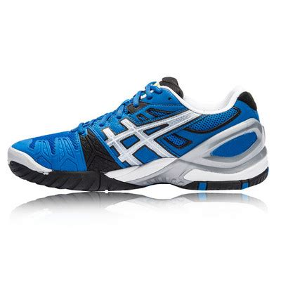q6msvzyi buy asics resolution 5 mens tennis shoes