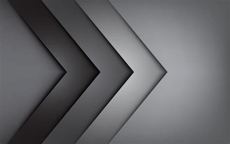Silver Abstract Wallpapers Group with 40 items