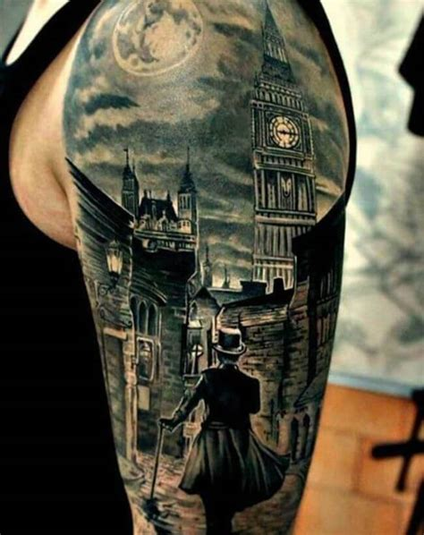 tattoo academy london 32 cool tattoo ideas that will help you design your next ink