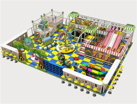Mainan Balon Gelembung Mainan Balon Busa Mainan Sabun Refill 1 wahana mainan anak jual arena mandi bola produsen suplier permainan playground mainan