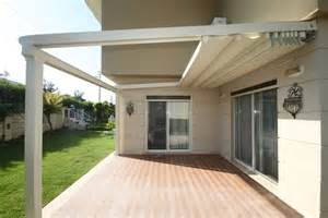 retractable awnings home interior design