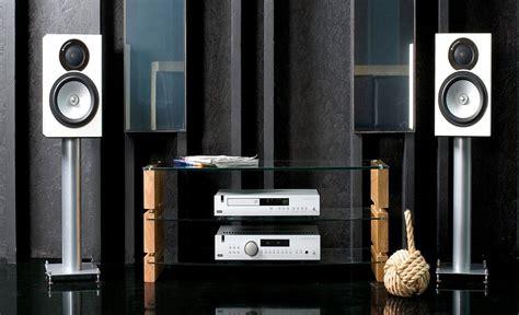 impianti stereo casa impianto audio casa finest kit da muro con diffusori