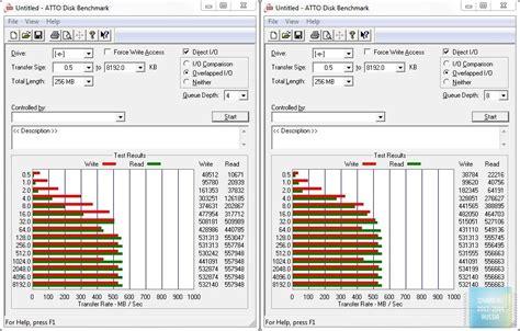 Vga Amd Radeon R7 200 Series amd radeon r7 200 series benchmark free