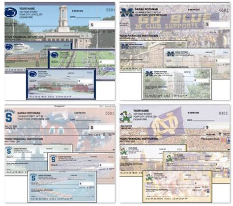 College Background Check Football Checks Best Checks Getcheckscheap