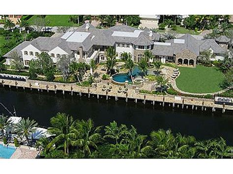 the most expensive house in florida the 20 most expensive houses for sale in florida business insider