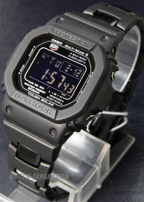 G Shock G5600 Not Dw5600 Dw6900 5600 advice