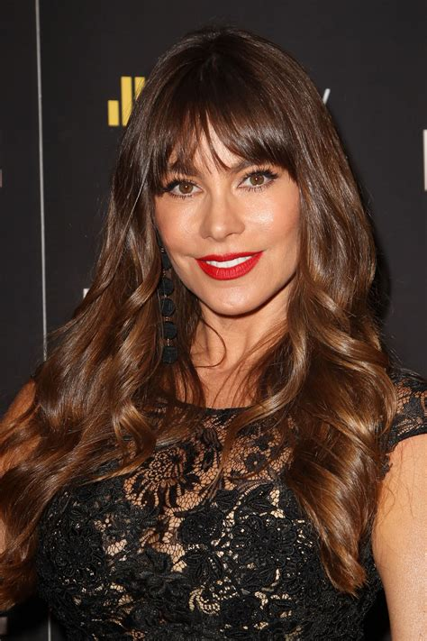 sofia vergara sofia vergara quot the emoji quot special screening in new