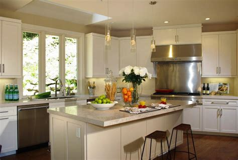 Ideas To Remodel Kitchen Photos Gallery Of Cool Small Kitchen Remodel I Vanityset Info