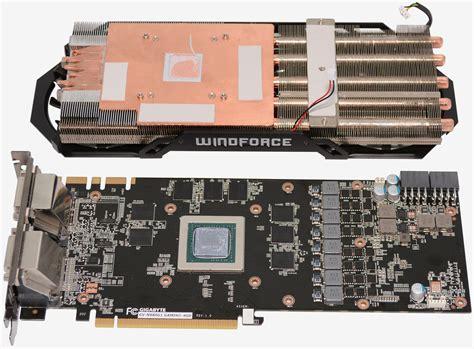 gddr5 layout guide nvidia geforce gtx 980 geforce gtx 970 review techspot