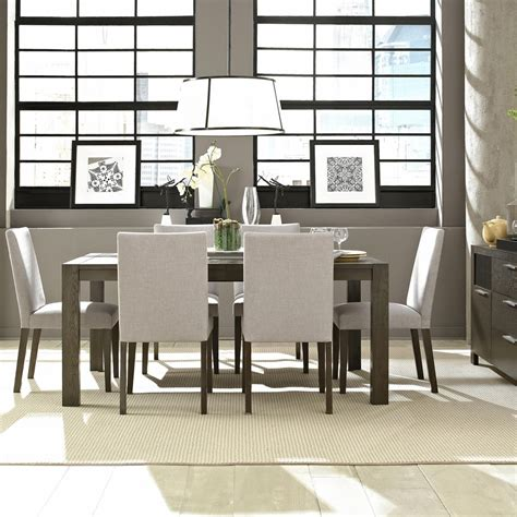 Canadian Made Furniture At Stoney Creek Furniture Canadian Made Dining Room Furniture
